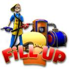 Fill Up 2 παιχνίδι