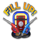 Fill Up! παιχνίδι