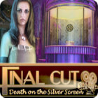 Final Cut: Death on the Silver Screen παιχνίδι