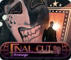 Final Cut: Homage παιχνίδι
