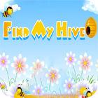 Find My Hive παιχνίδι
