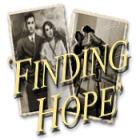 Finding Hope παιχνίδι