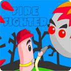 Fire Fighter παιχνίδι