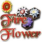 Fire Flower παιχνίδι