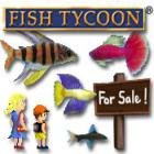 Fish Tycoon παιχνίδι