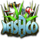 FishCo παιχνίδι