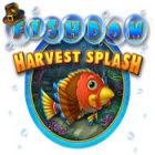 Fishdom: Harvest Splash παιχνίδι