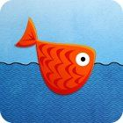 Fishy Puzzle παιχνίδι