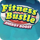 Fitness Bustle: Energy Boost παιχνίδι