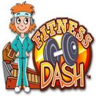 Fitness Dash παιχνίδι