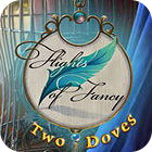 Flights of Fancy: Two Doves Collector's Edition παιχνίδι