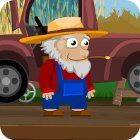 Flip the Farmer παιχνίδι