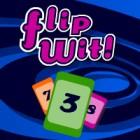 Flip Wit! παιχνίδι