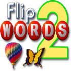 Flip Words 2 παιχνίδι
