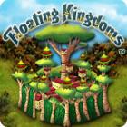 Floating Kingdoms παιχνίδι