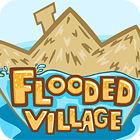 Flooded Village παιχνίδι