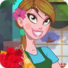 Flora's Flower Shop παιχνίδι
