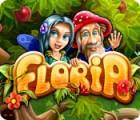 Floria παιχνίδι