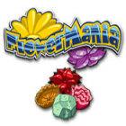 Flower Mania παιχνίδι