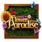 Flower Paradise παιχνίδι