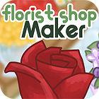 Flower Shop παιχνίδι