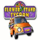 Flower Stand Tycoon παιχνίδι