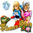 Flower's Story παιχνίδι
