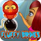 Fluffy Birds παιχνίδι