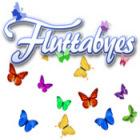 Fluttabyes παιχνίδι