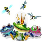 Fly Chaser παιχνίδι
