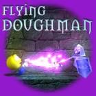 Flying Doughman παιχνίδι