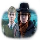 Forbidden Secrets: Alien Town παιχνίδι