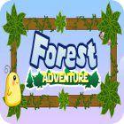 Forest Adventure παιχνίδι