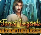 Forest Legends: The Call of Love παιχνίδι