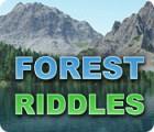 Forest Riddles παιχνίδι