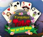 Forgotten Tales: Day of the Dead παιχνίδι