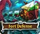 Fort Defense παιχνίδι