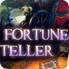 Fortune Teller παιχνίδι