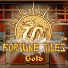 Fortune Tiles Gold παιχνίδι