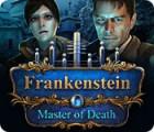 Frankenstein: Master of Death παιχνίδι
