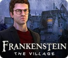 Frankenstein: The Village παιχνίδι
