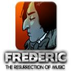 Frederic: Resurrection of Music παιχνίδι