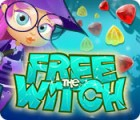 Free the Witch παιχνίδι
