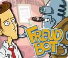 FreudBot παιχνίδι