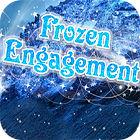 Frozen. Engagement παιχνίδι