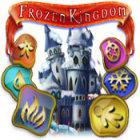 Frozen Kingdom παιχνίδι