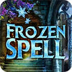Frozen Spell παιχνίδι