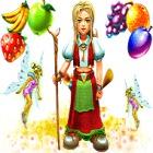 Fruit Lockers 2 - The Enchanting Islands παιχνίδι