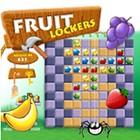 Fruit Lockers παιχνίδι