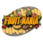 Fruit Mania παιχνίδι